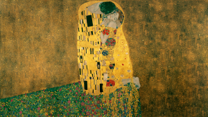 Gustav Klimt Desktop Wallpapers – Top Free Gustav Klimt Desktop Backgrounds