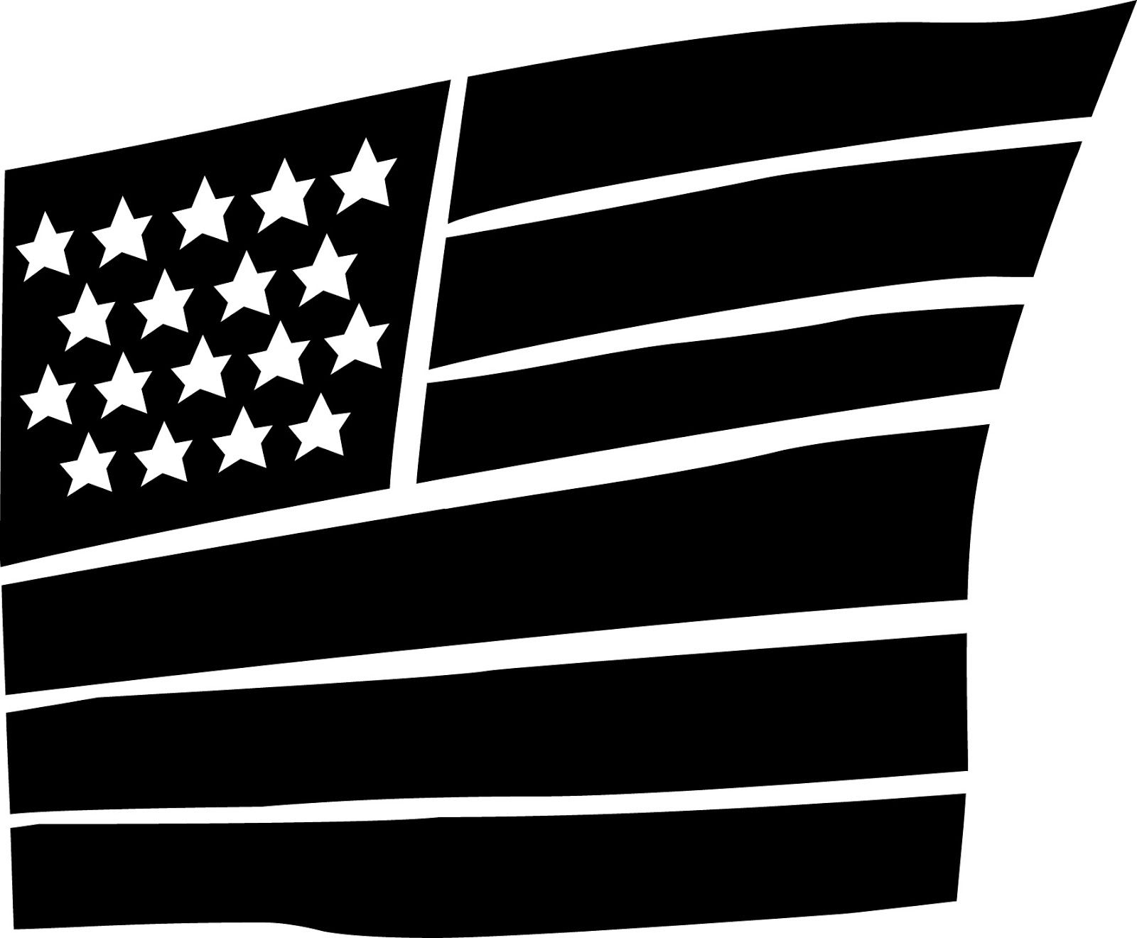 1600x1320 Top 45 American Flag Clip Art Images & Pictures Download - Wallpaper ...