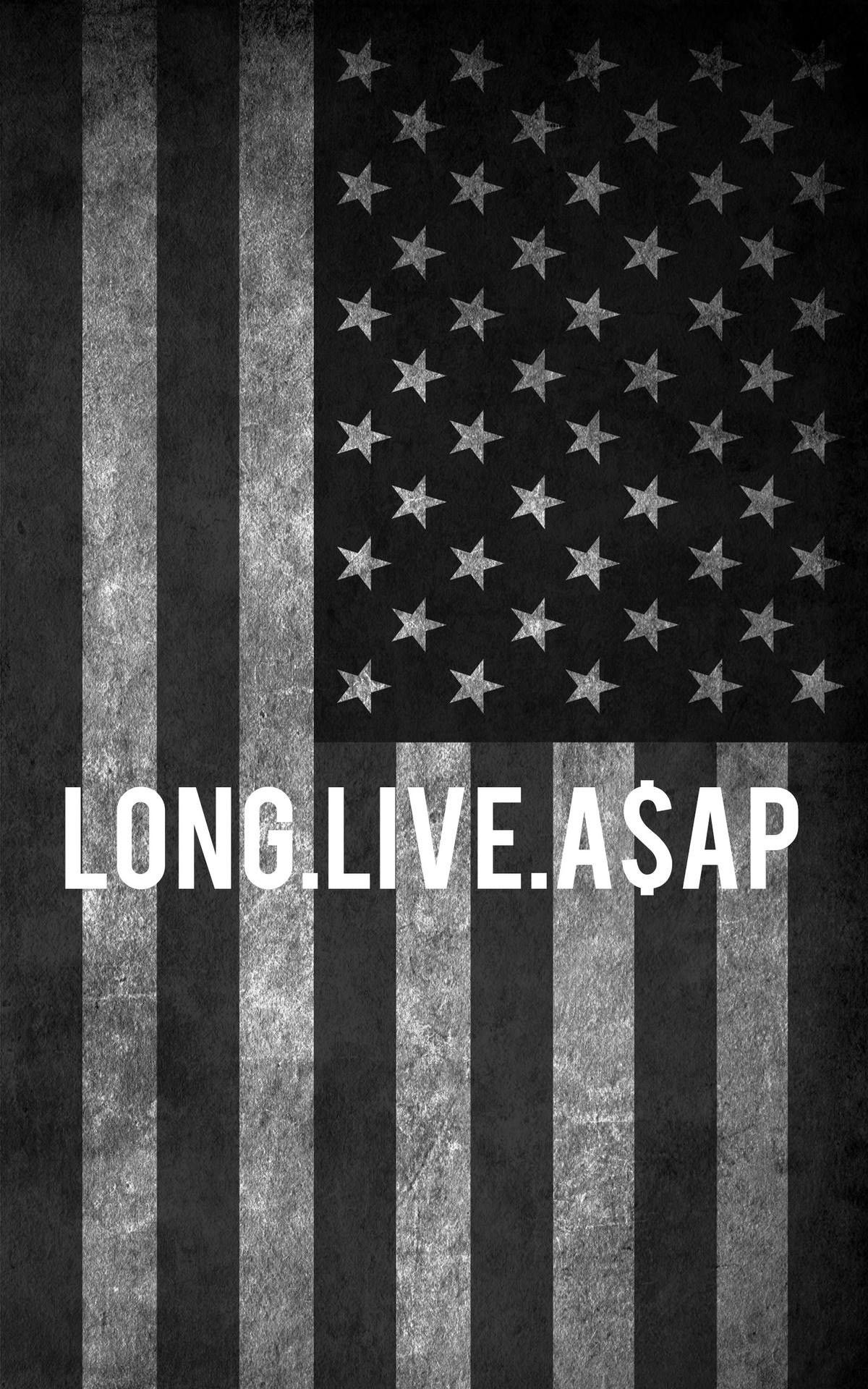 1200x1920 American Flag iPhone 5 Wallpaper (66+ images)