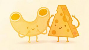 Kawaii Cheese Wallpapers – Top Free Kawaii Cheese Backgrounds