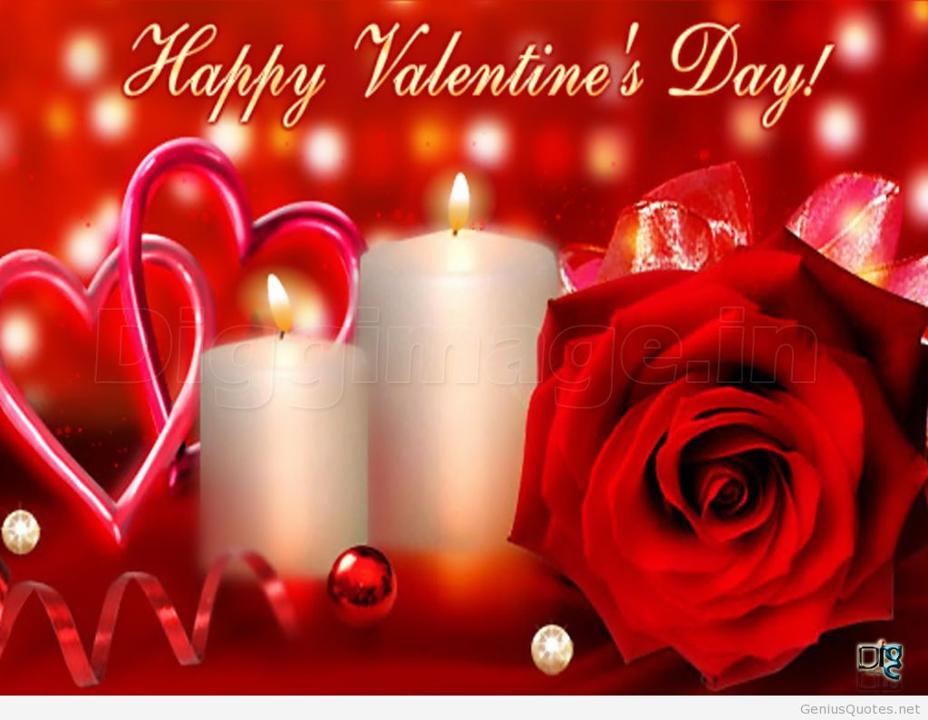 1024x795 55+ Most Beautiful Valentine Day Wallpapers
