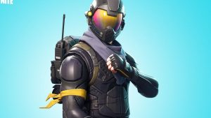 Go Rogue Fortnite Wallpapers – Top Free Go Rogue Fortnite Backgrounds