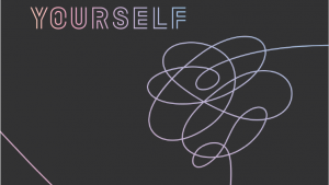Love Yourself BTS Wallpapers – Top Free Love Yourself BTS Backgrounds