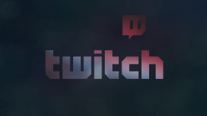 Awesome Twitch Wallpapers – Top Free Awesome Twitch Backgrounds