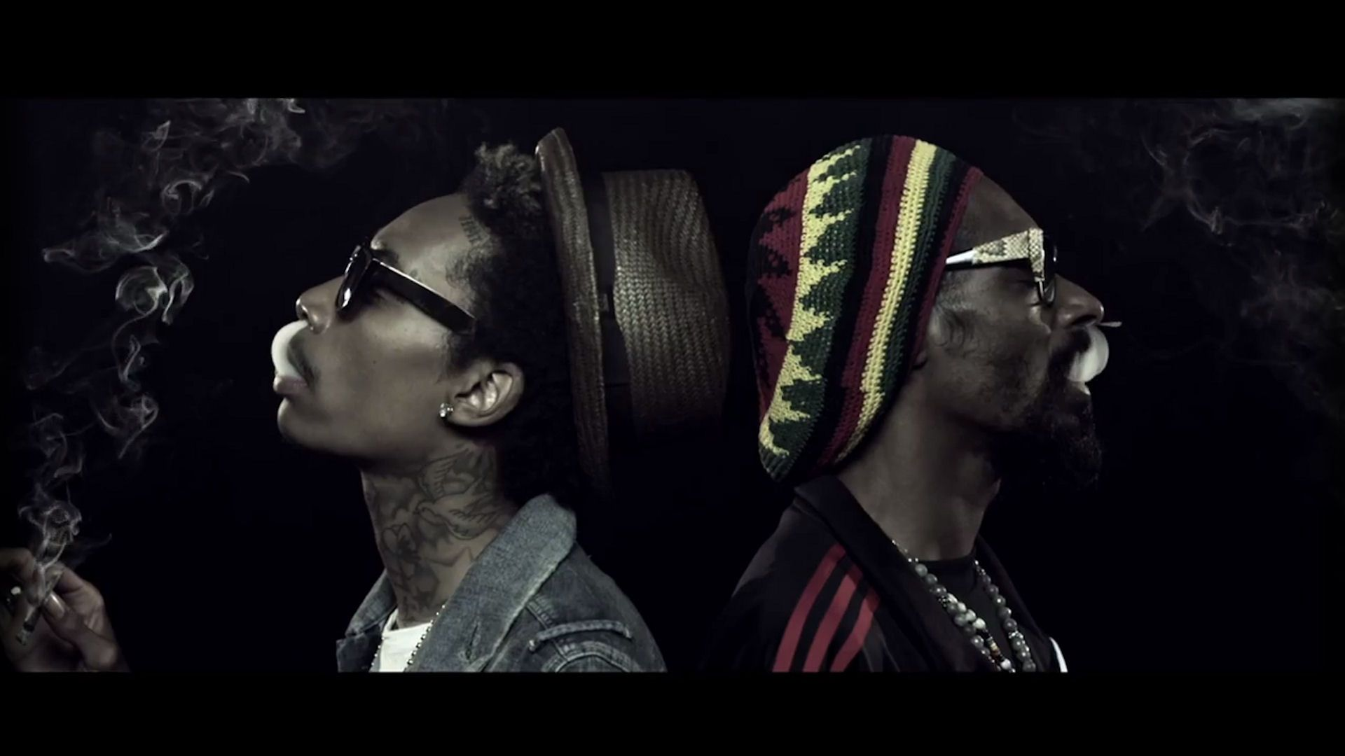 1920x1080 Full HD p Wiz khalifa Wallpapers HD Desktop Backgrounds | wallpapers ...
