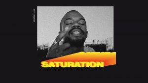 Brockhampton Desktop Wallpapers – Top Free Brockhampton Desktop Backgrounds