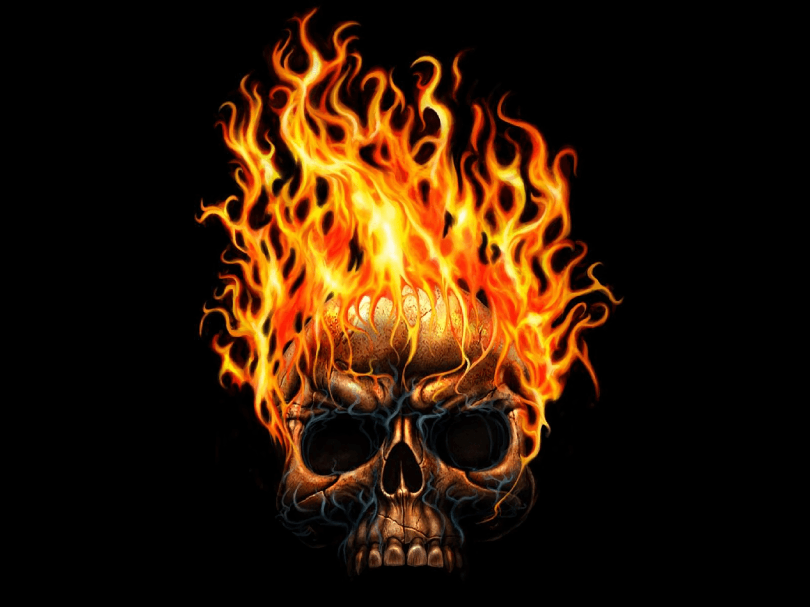 3200x2400 303 Flame HD Wallpapers | Background Images - Wallpaper Abyss