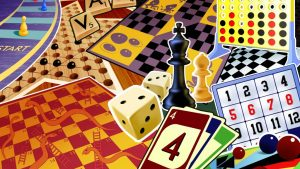 Board Game Wallpapers – Top Free Board Game Backgrounds