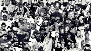 All Rappers Wallpapers – Top Free All Rappers Backgrounds