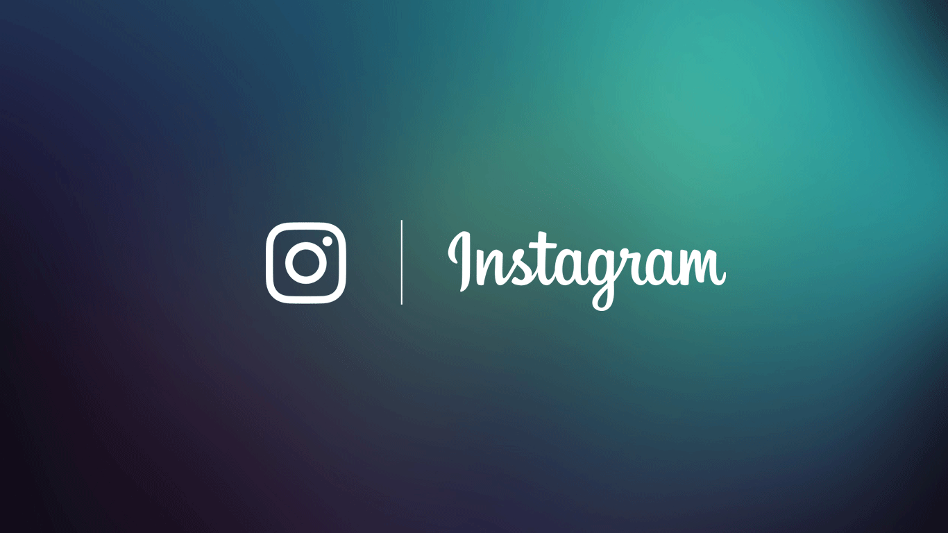 1366x768 Officially: Instagram brings its app to Windows 10 PC | Think Marketing