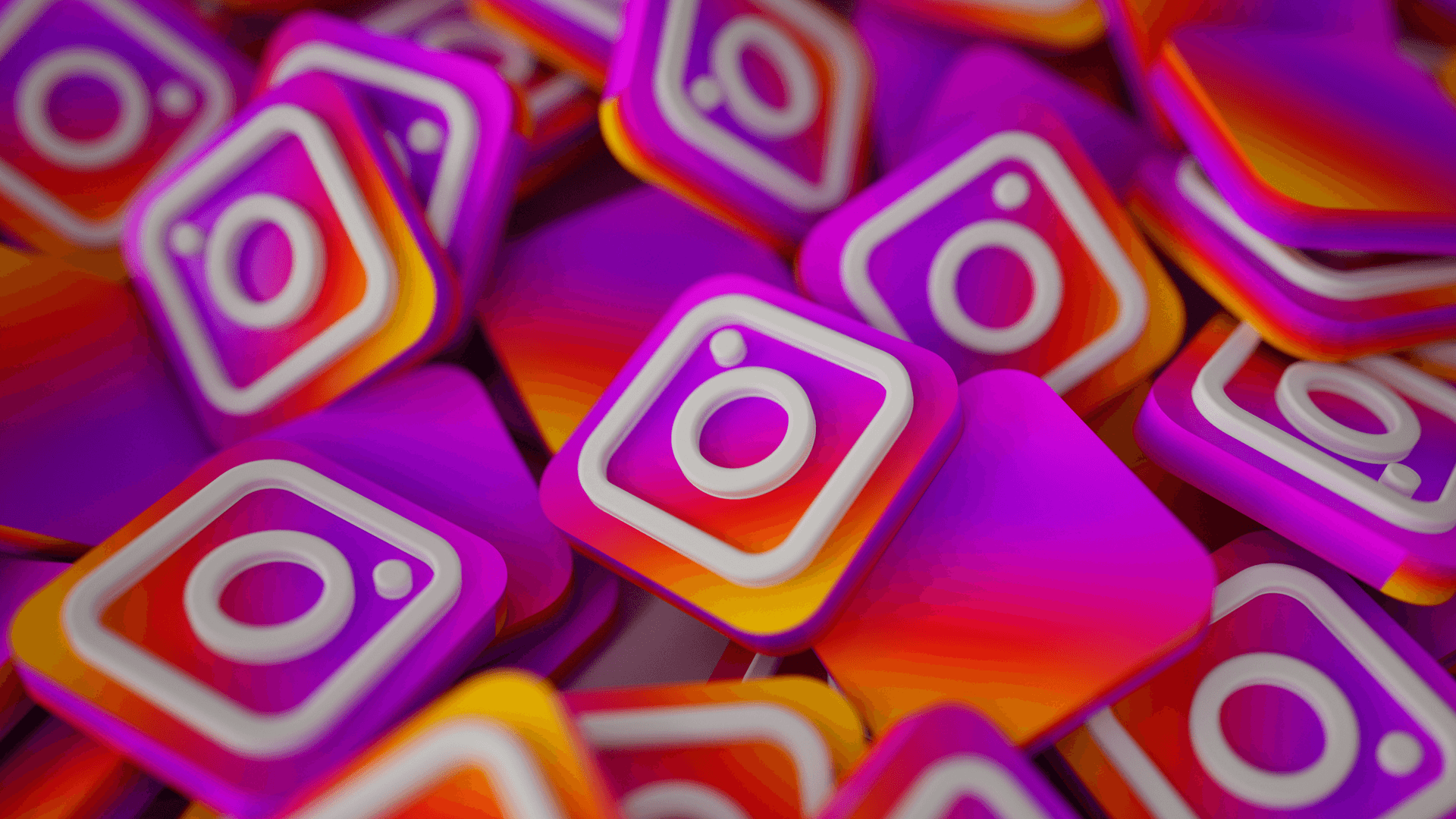 1920x1080 Top 20 Motivational Instagram Accounts to Follow in 2018