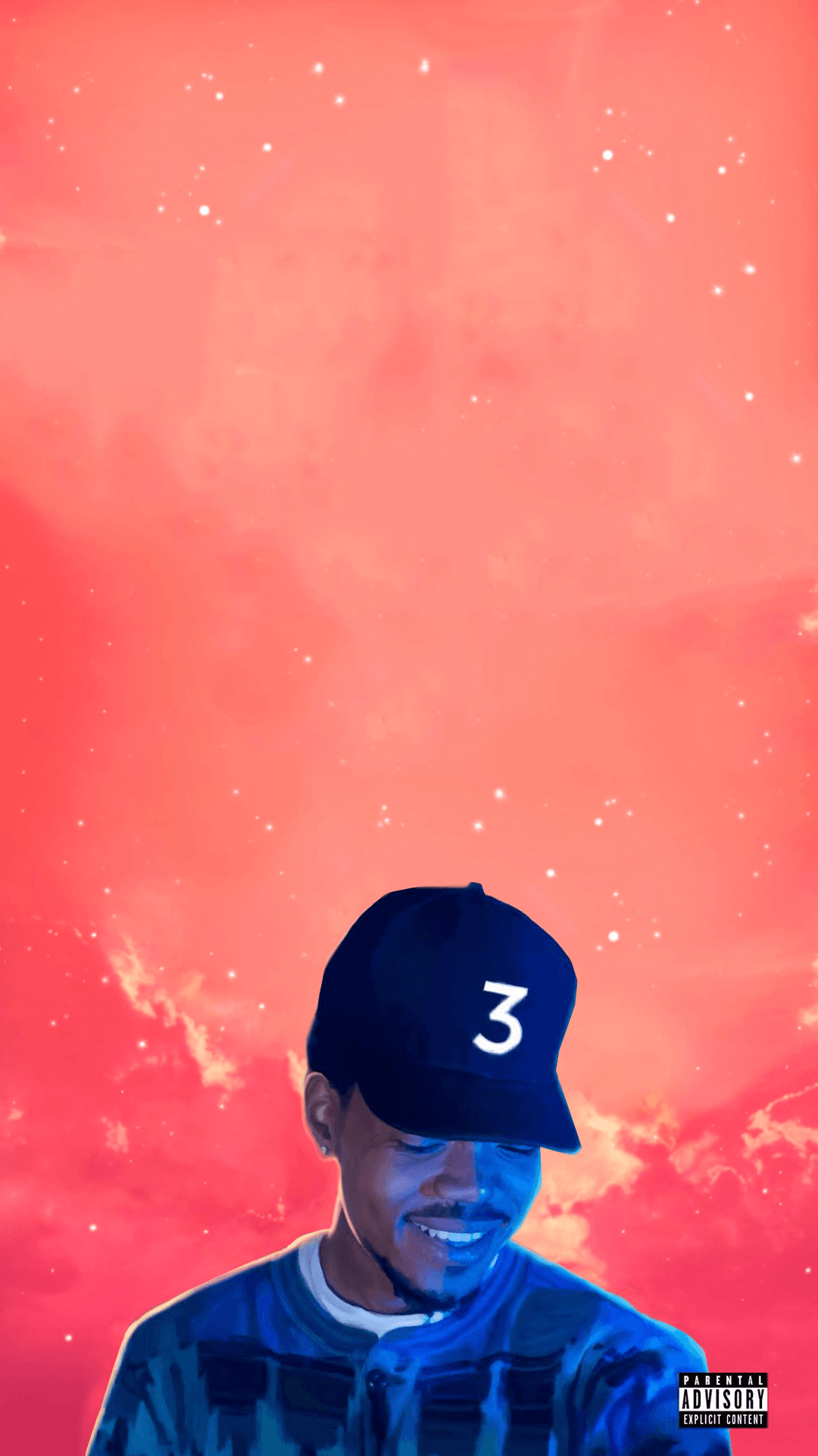 1080x1921 1080x1920] Chance 3 Need #iPhone #6S #Plus #Wallpaper/ #Background ...