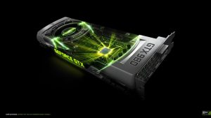 4K GTX NVIDIA 1080Tiwallpaper Wallpapers – Top Free 4K GTX NVIDIA 1080Tiwallpaper Backgrounds