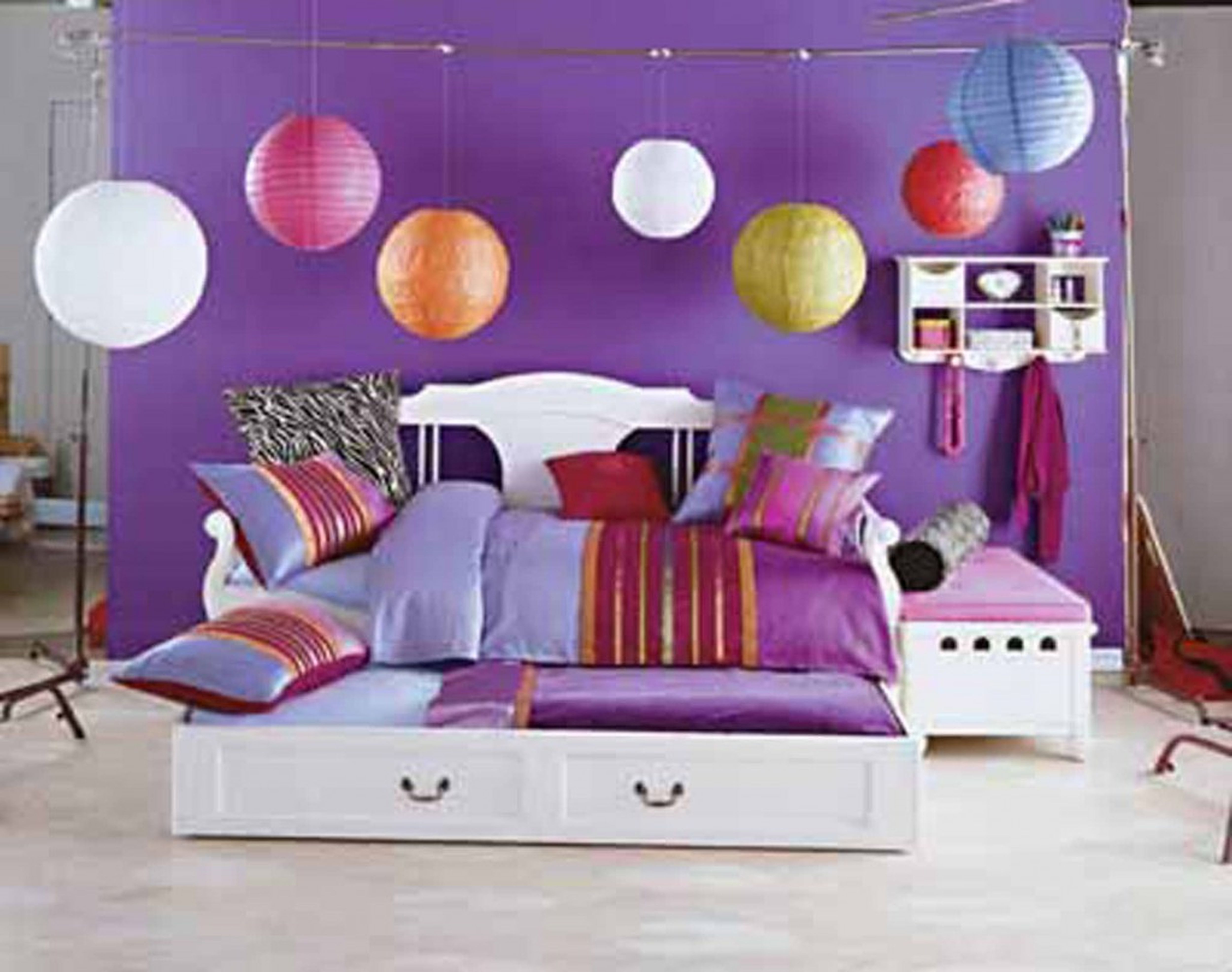 5000x3945 Cool Teenage Bedrooms Vie Decor Free Has Home Beautiful And Design ...