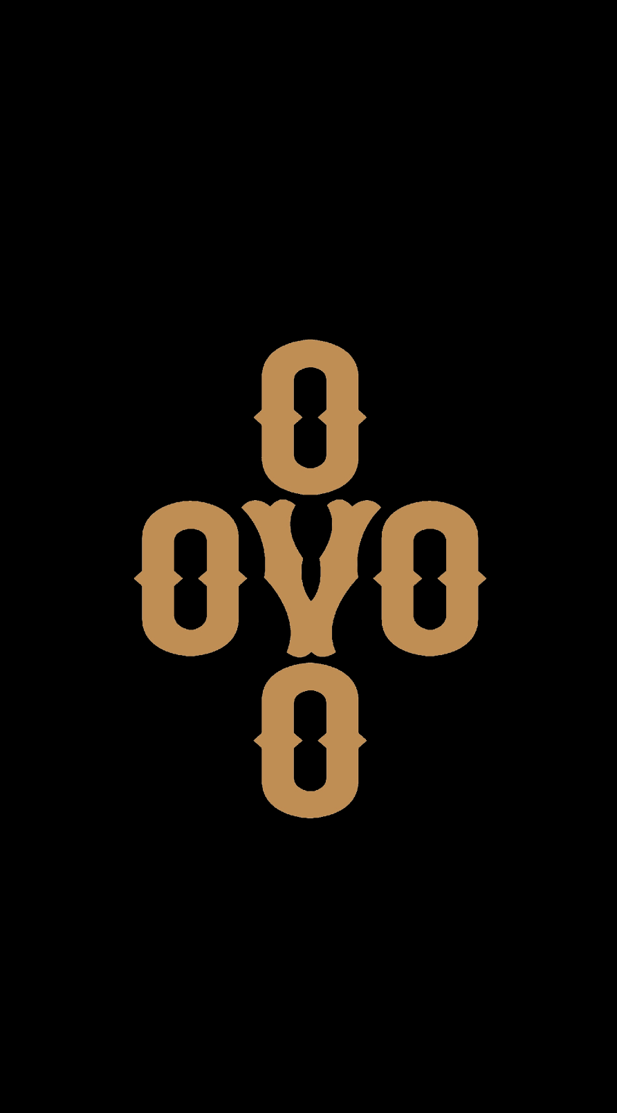 892x1609 Drake - OVO AMOLED Wallpapers - Album on Imgur