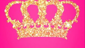 Princess Crown iPhone Wallpapers – Top Free Princess Crown iPhone Backgrounds