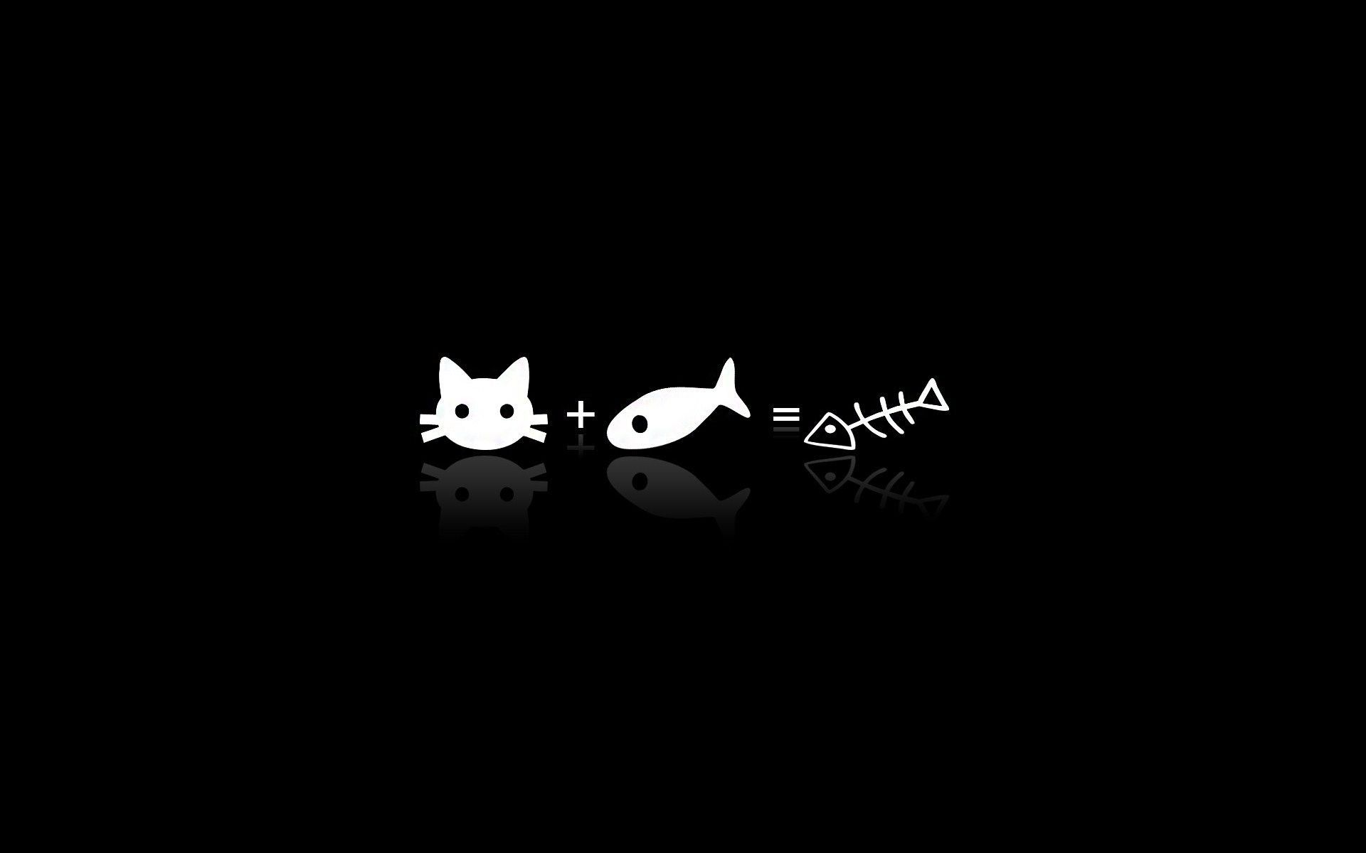1920x1200 49+ Aesthetic Tumblr backgrounds Black ·① Download free cool HD ...