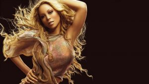 Mariah Carey Desktop Wallpapers – Top Free Mariah Carey Desktop Backgrounds