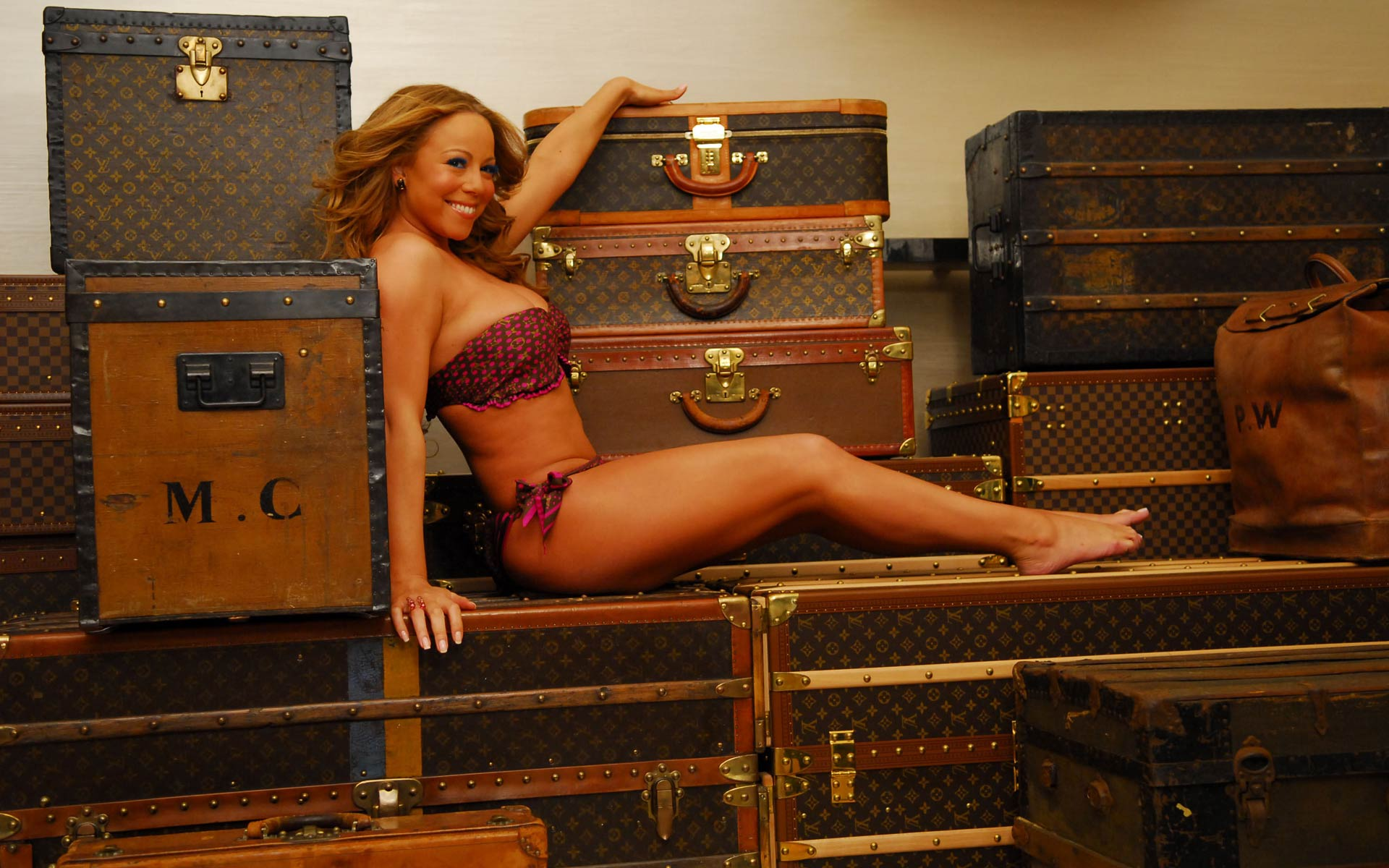 1920x1200 mariah carey Full HD Wallpaper and Background Image | 1920x1200 | ID ...