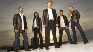CSI Miami Wallpapers – Top Free CSI Miami Backgrounds