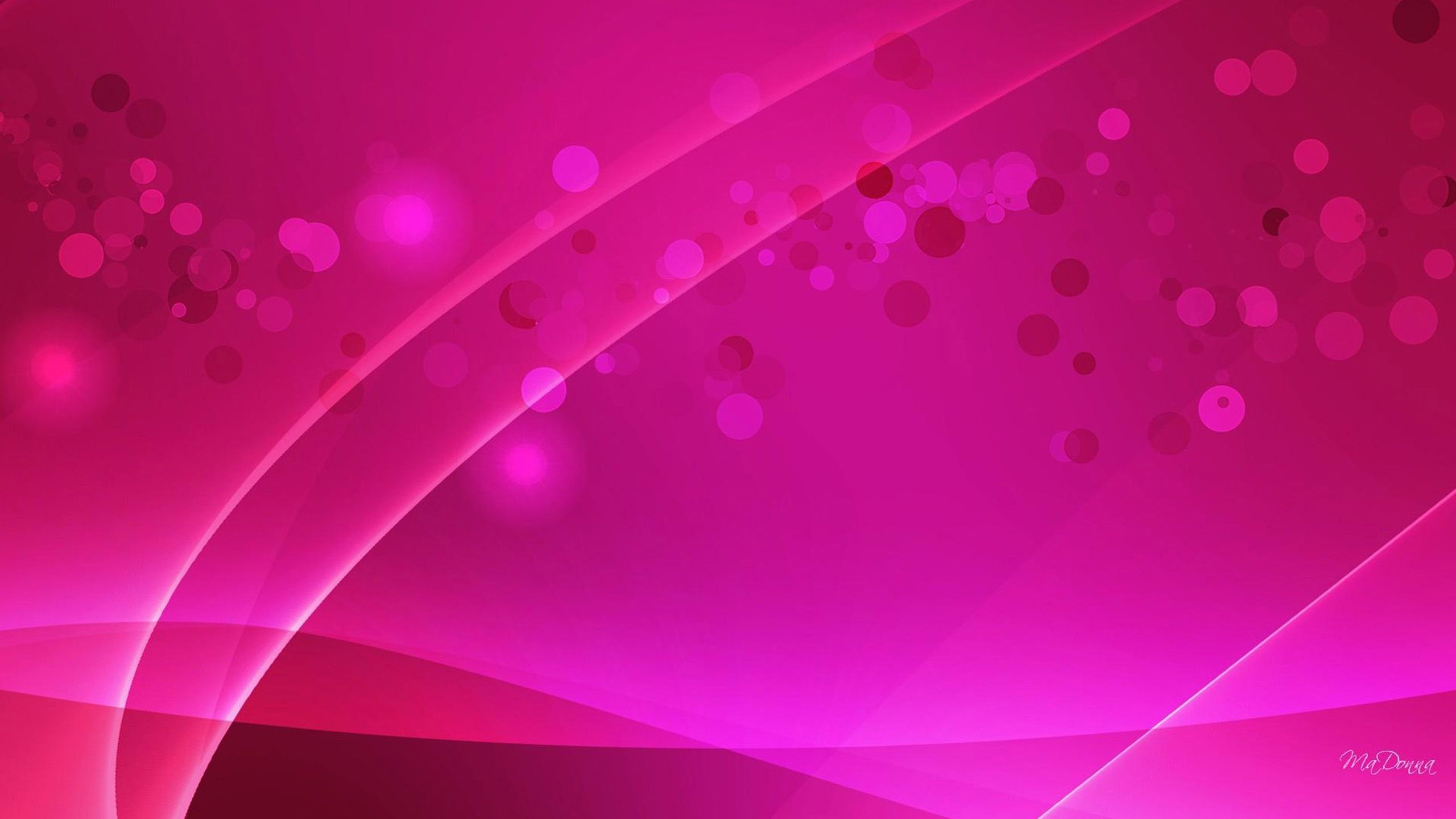 2560x1440 abstract wallpaper pink Group with 53 items