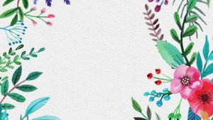 Boho Flower Wallpapers – Top Free Boho Flower Backgrounds