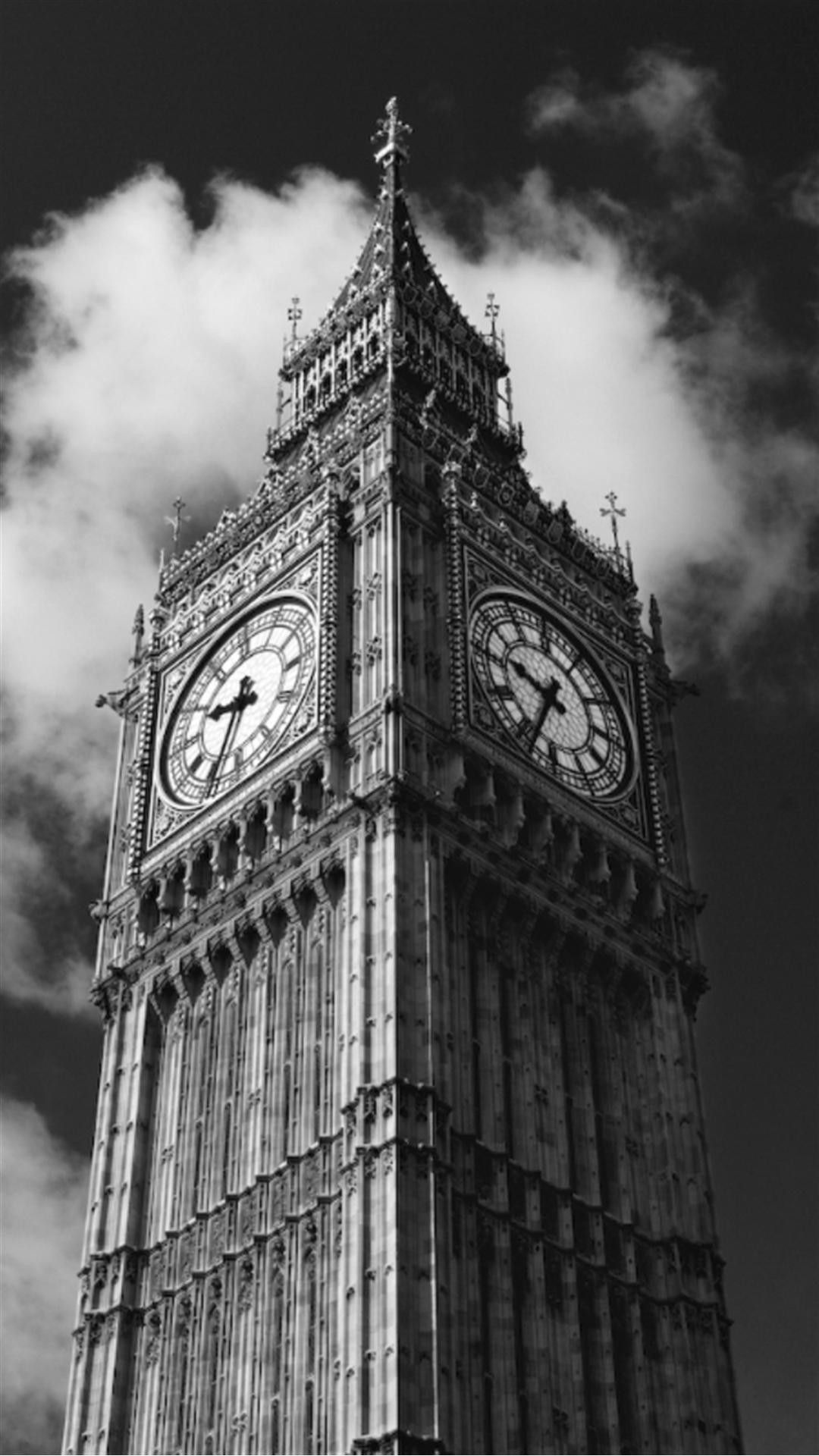 1080x1920 Weekends: London Sights for your iPhone 6 Plus