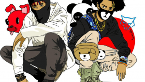 Ayo and Teo Cartoon Wallpapers – Top Free Ayo and Teo Cartoon Backgrounds