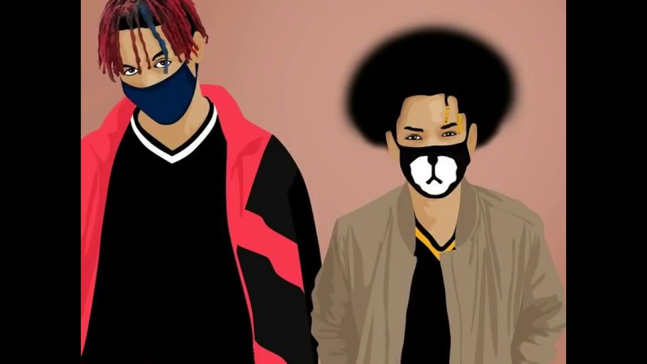 1280x720 Ayo & Teo - Hold My Sauce (Official Audio) - YouTube