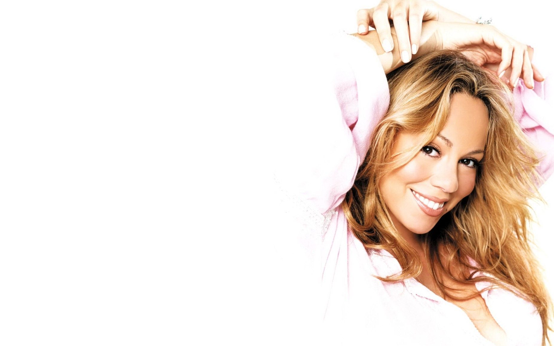 1853x1158 Mariah Carey HD Wallpapers Pictures Images Download Free