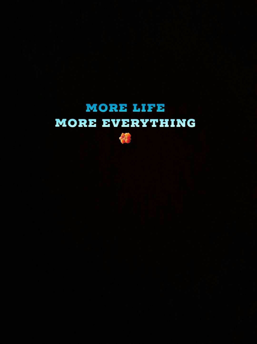 1080x1445 drake #more #morelife #motivation #wallpaper | Quotes. | Pinterest