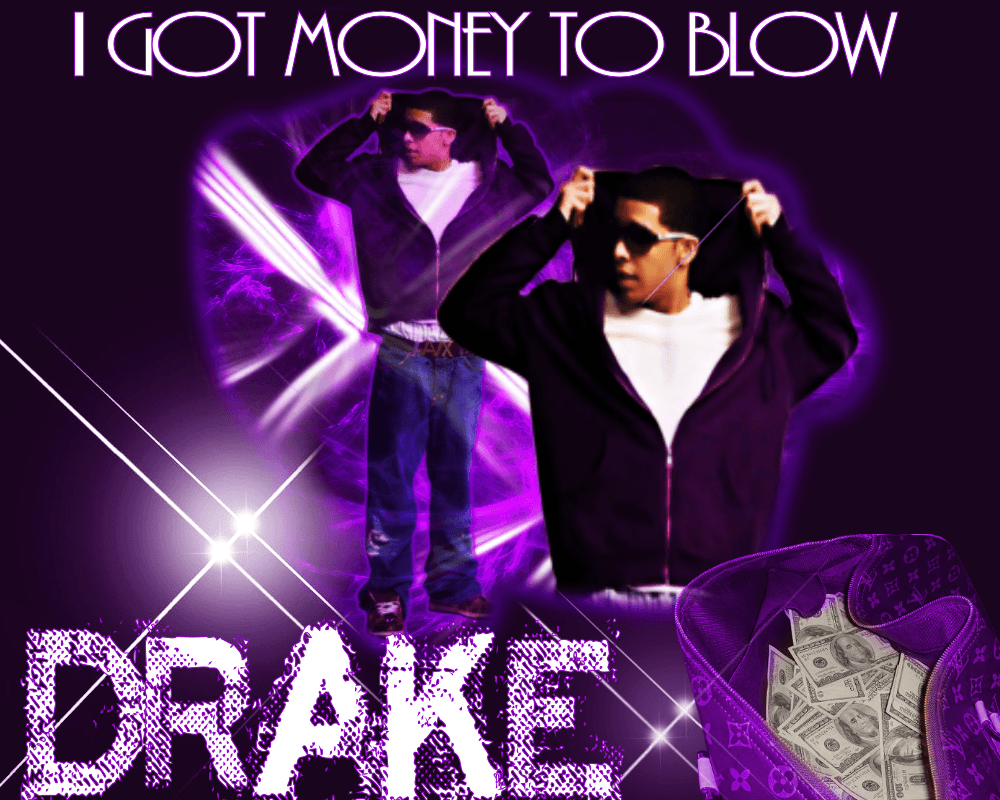 1000x800 Drake Backgrounds for PC - HD Widescreen Amazing Backgrounds