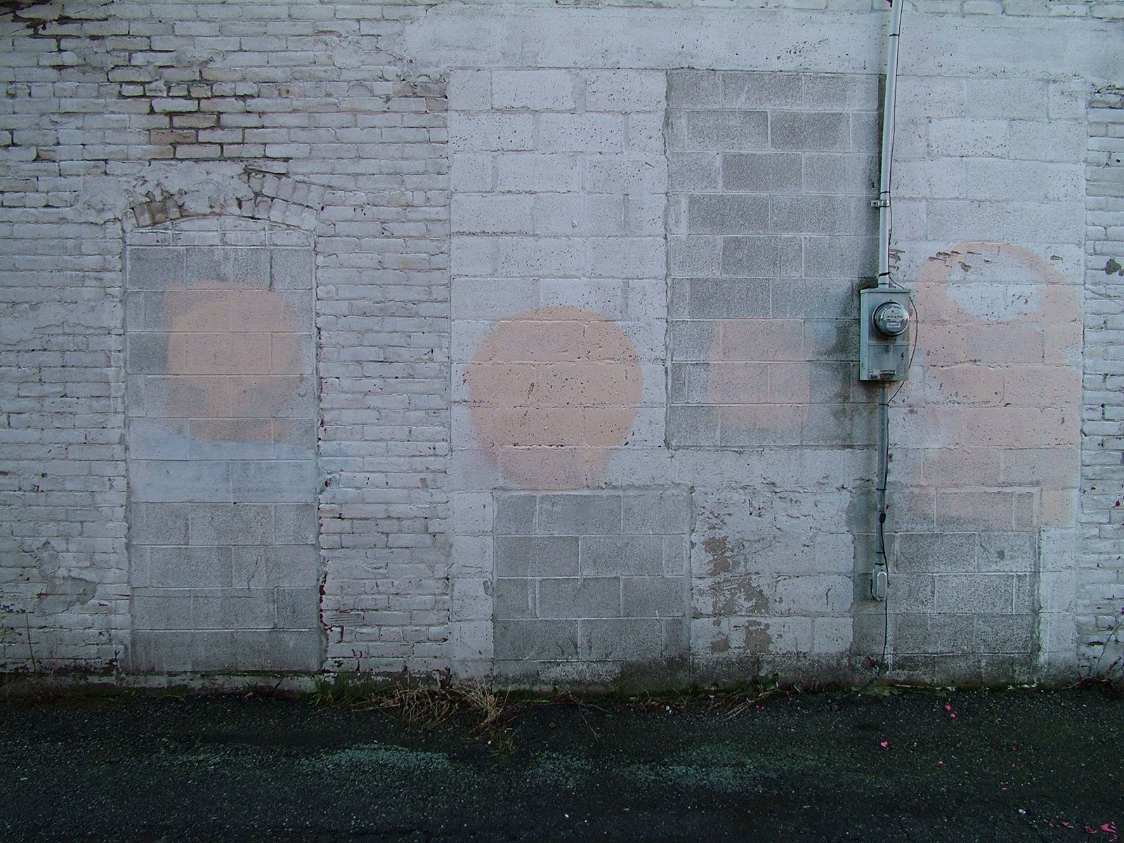 1600x1200 back alley request 6 by JensStockCollection on DeviantArt