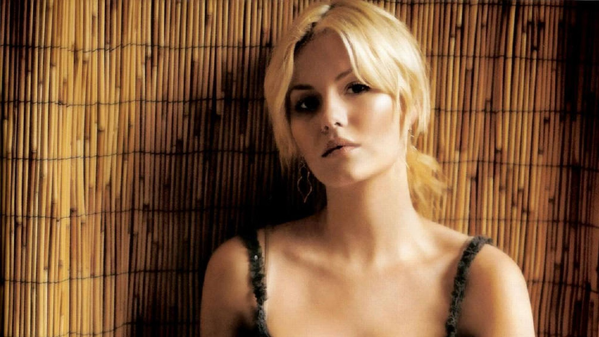 1920x1080 Elisha Cuthbert Wallpapers and Background Images - stmed.net