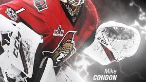 Hockey Goalie iPhone Wallpapers – Top Free Hockey Goalie iPhone Backgrounds