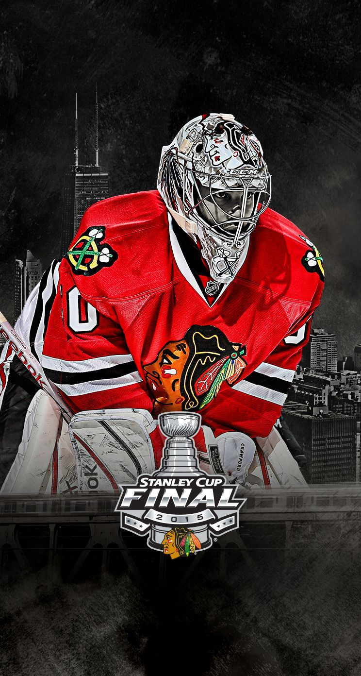 744x1392 Stanley Cup Blackhawks Iphone Wallpaper - 2018 Wallpapers HD ...