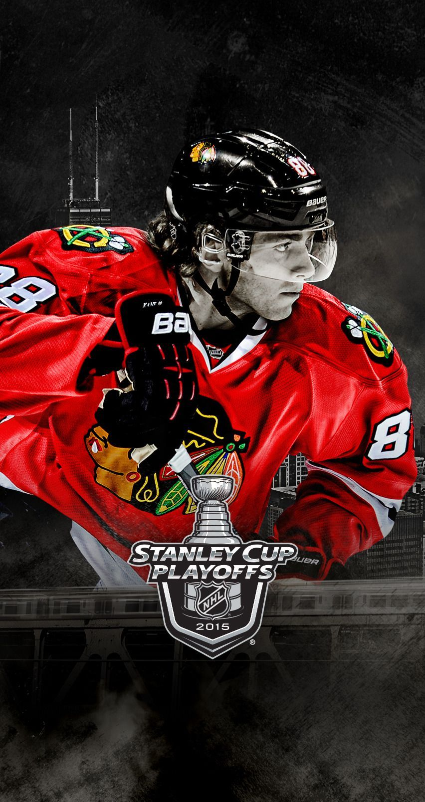 852x1608 Blackhawks Kane Iphone Wallpaper - 2018 Wallpapers HD | Wallpaper ...