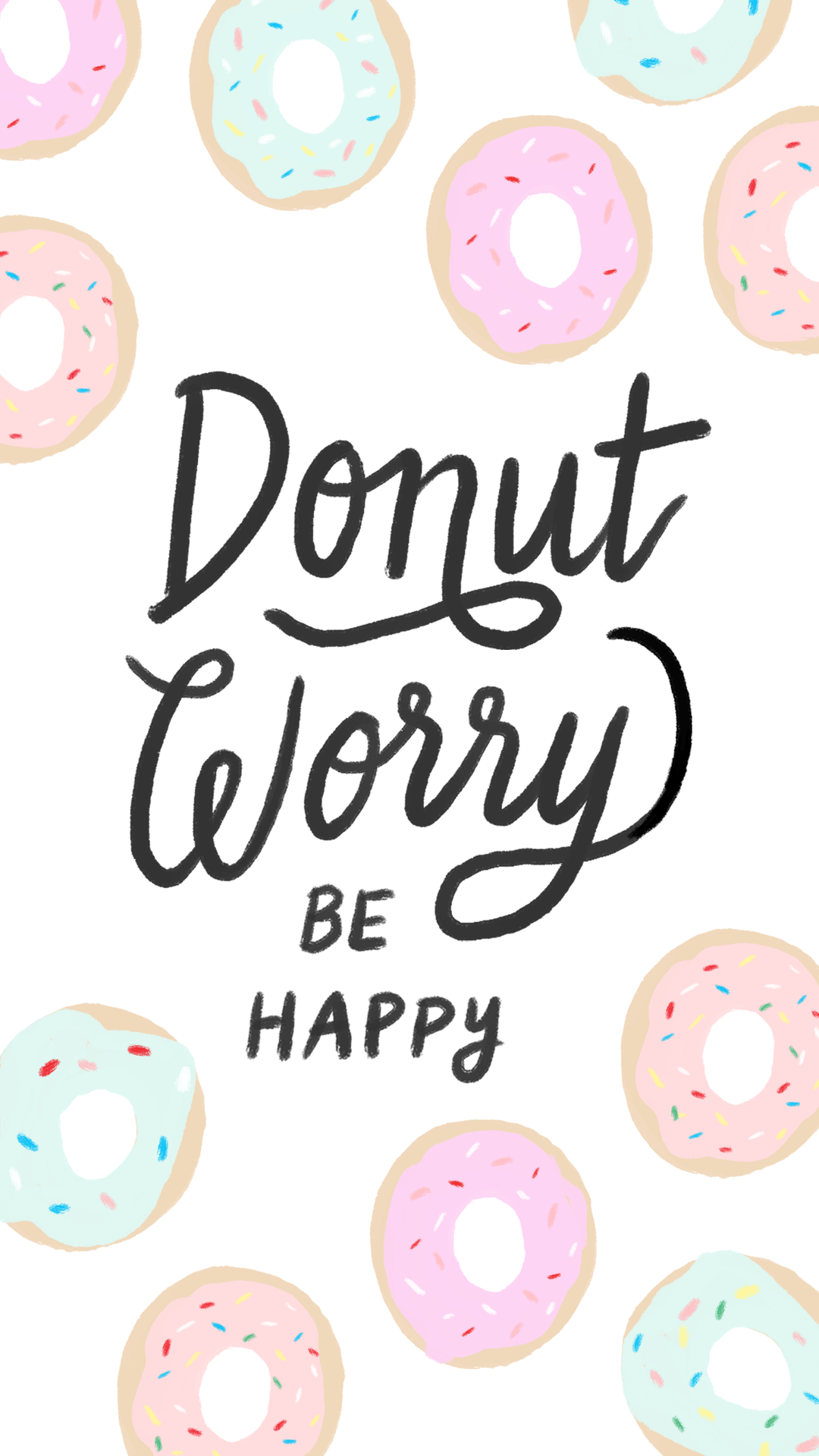 1080x1920 Free desktop and iPhone wallpaper.   words to live by   Iphone ...