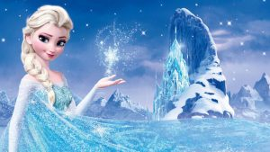 Frozen Desktop Wallpapers – Top Free Frozen Desktop Backgrounds