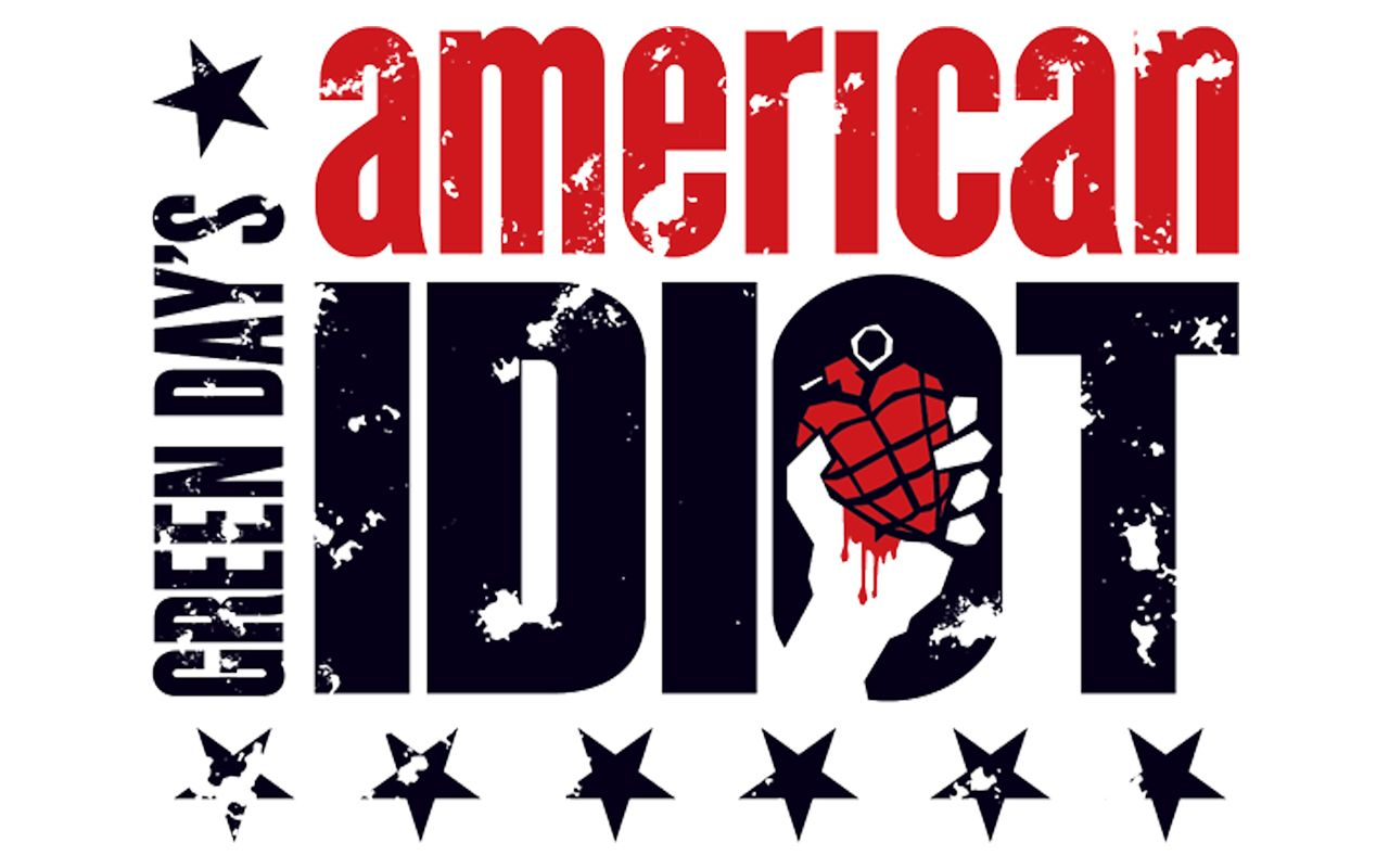 1280x800 LSC-Montgomery - Preview Performance: Green Day's American Idiot