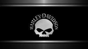 Harley-Davidson Skull Wallpapers – Top Free Harley-Davidson Skull Backgrounds
