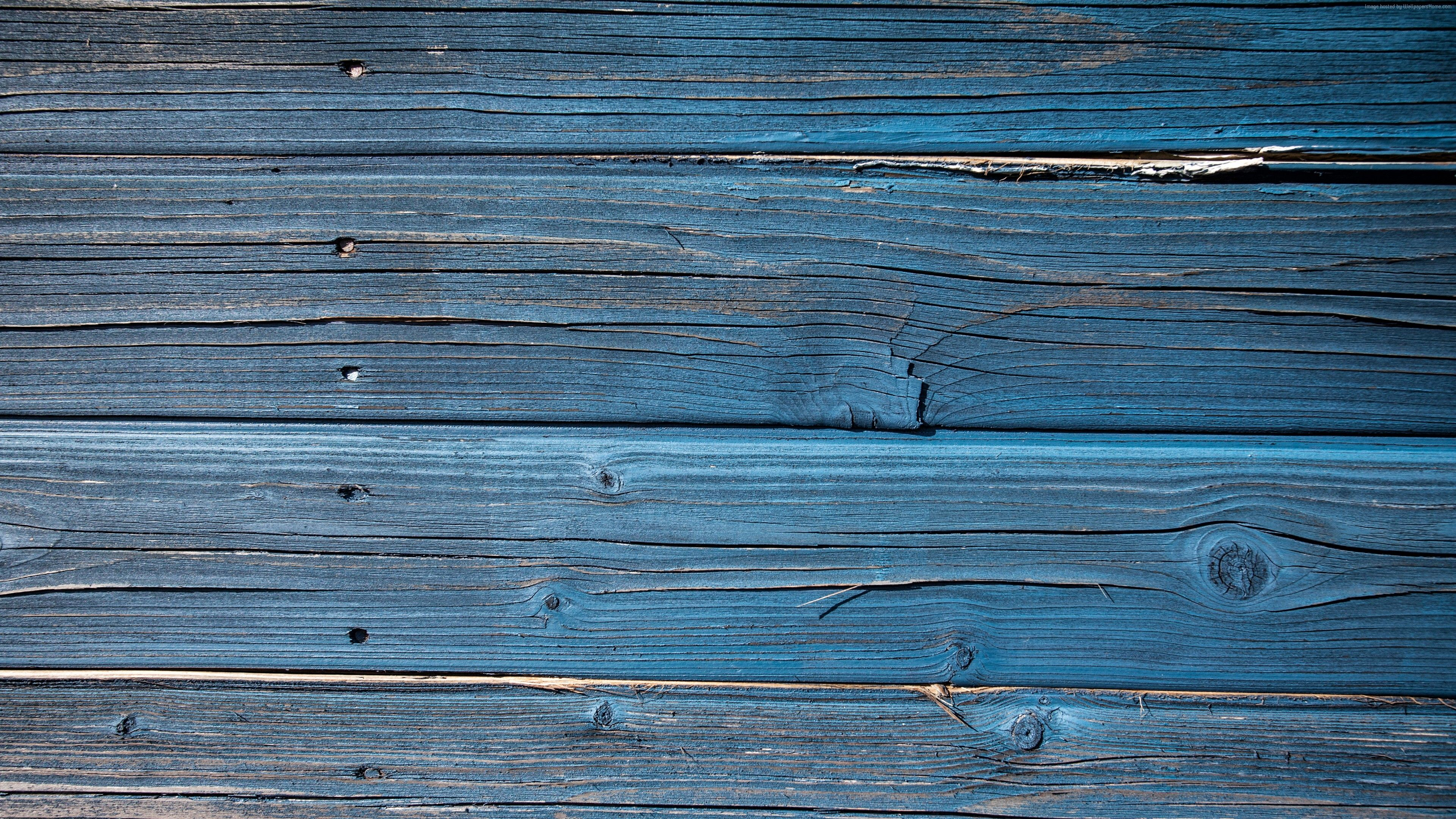 3840x2160 Wood Texture 4k, HD Abstract, 4k Wallpapers, Images, Backgrounds ...