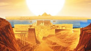 Egyptian Phone Wallpapers – Top Free Egyptian Phone Backgrounds