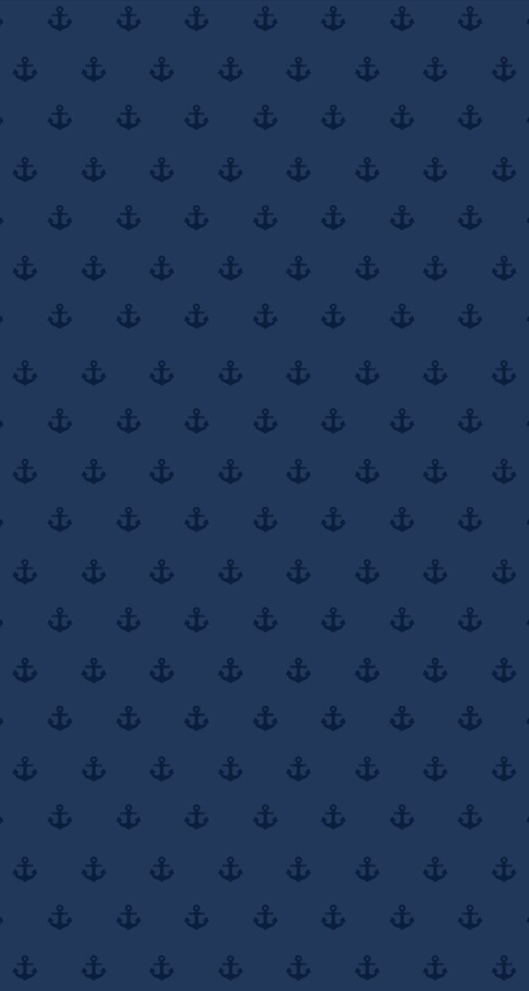 744x1392 Unbelievable Blue Hd U Backgrounds For Of Navy Wallpaper Walls ...