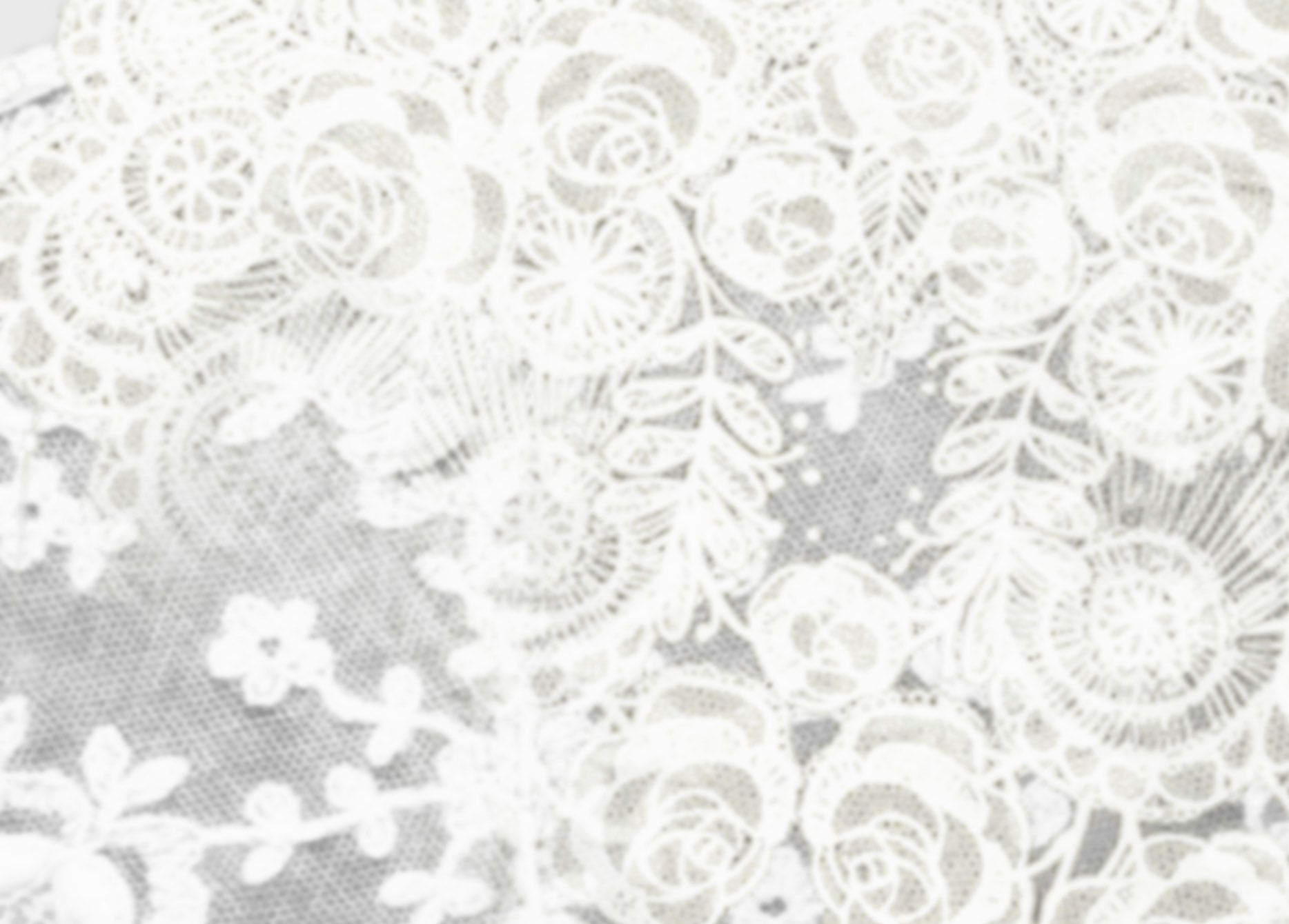 1868x1340 40+ Lace Wallpapers