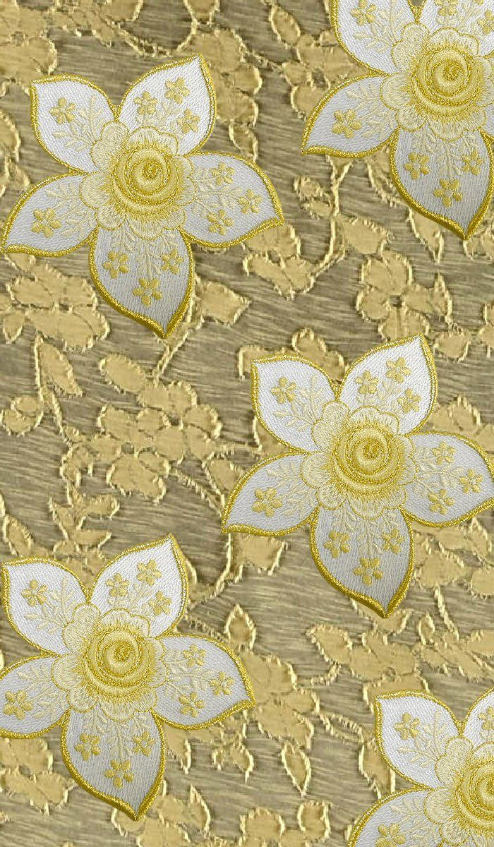 700x1200 184 best Backgrounds ~ Lace images on Pinterest | Backgrounds ...