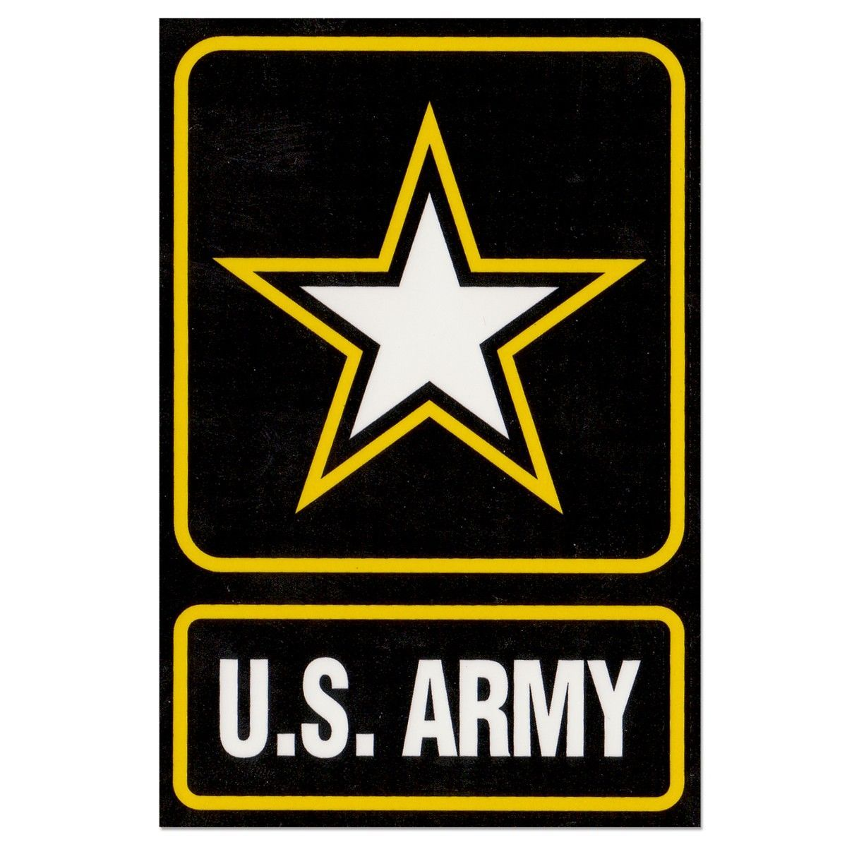 1200x1200 US Army Logo Wallpapers Group (56+)