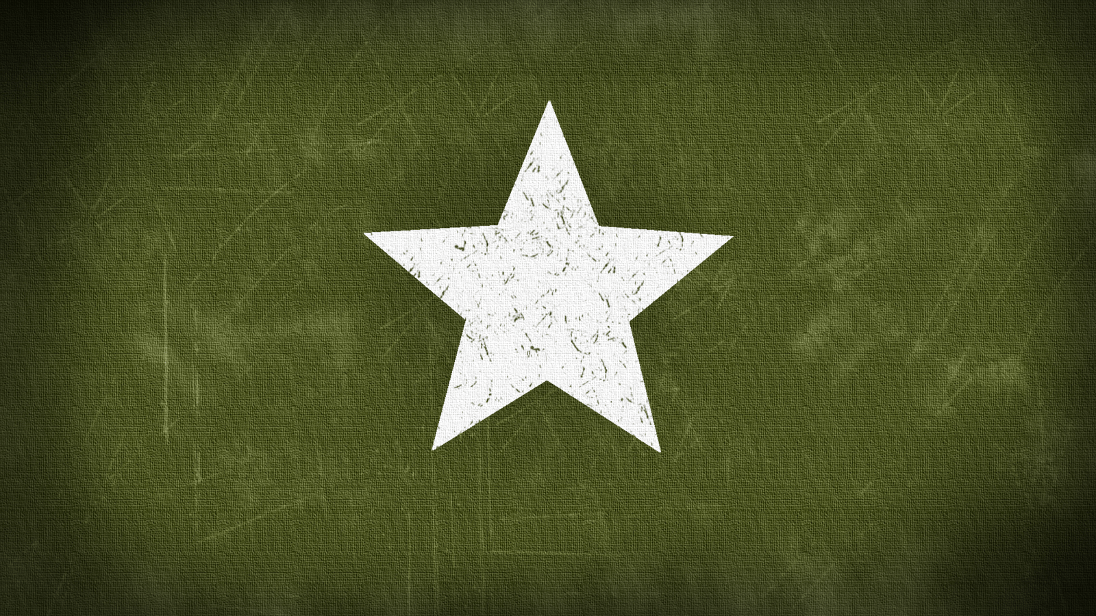 1600x900 Us Army Star Hd Wallpaper | High Definitions Wallpapers