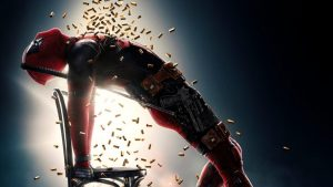 Deadpool 2 Movie Wallpapers – Top Free Deadpool 2 Movie Backgrounds