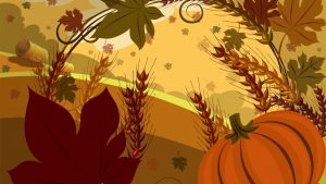 Abstract Thanksgiving Wallpapers – Top Free Abstract Thanksgiving Backgrounds